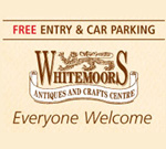 Whitemoors Antiques